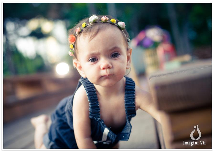 Sedinta-foto-Letty-19
