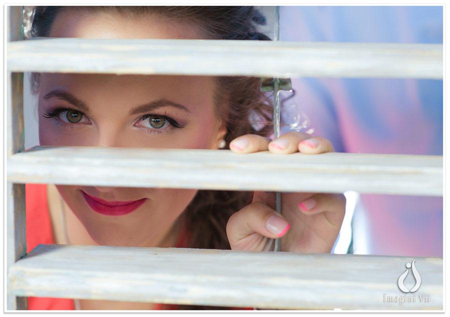 sedinta-foto-Logodna-Tatiana-si-Sorin-18