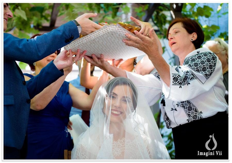 foto-nunta-raluca-si-cara-11
