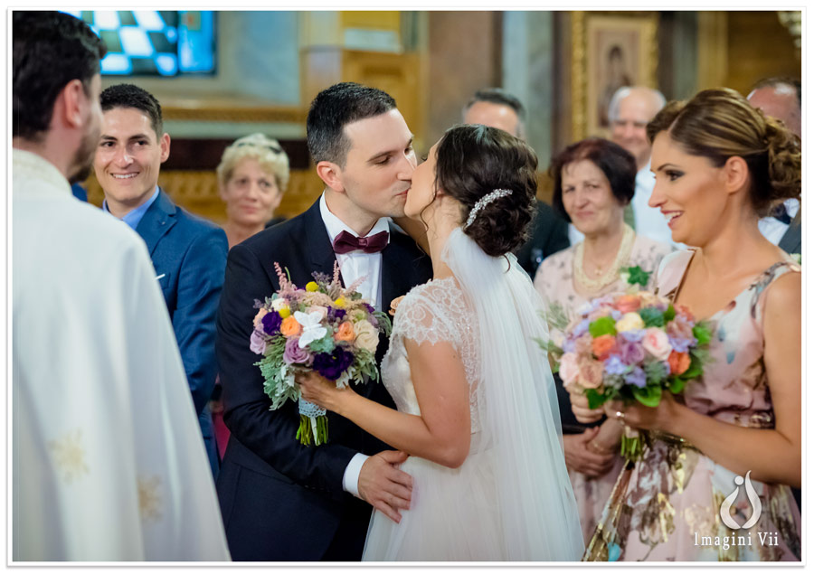 foto-nunta-raluca-si-cara-23