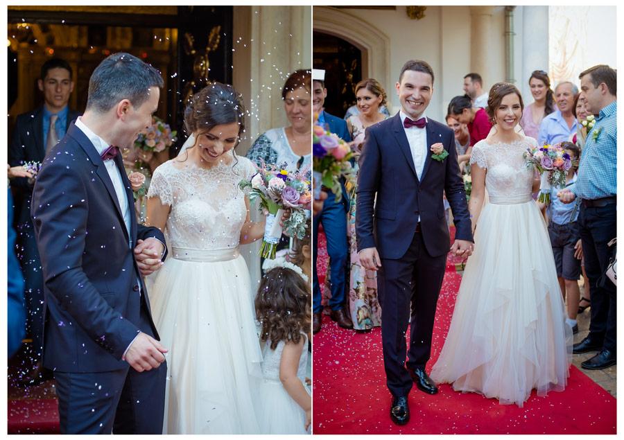 foto-nunta-raluca-si-cara-25a