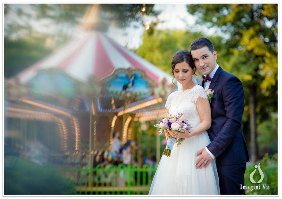foto-nunta-raluca-si-cara-30