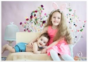 fotografie studio copii