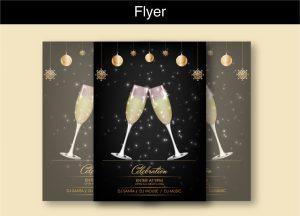 flyer-01-1024x738