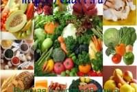 Сайт о вксной и здоровой пище