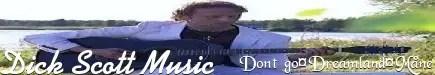 dickscottinc.storedo.com/s/dick-scott-musik