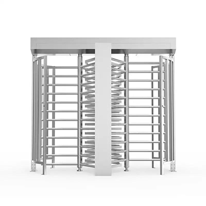 App Swing Turnstile Gate
