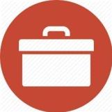 Product marketing toolbox