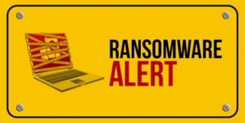 Negozl ransomware