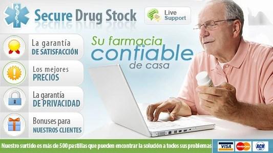 Comprar vardenafil en línea rápido justo! ¡Haga clic aquí!