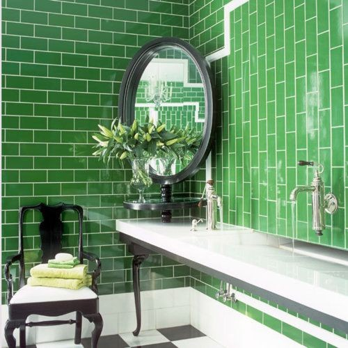 Green_Decor