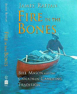 Fire in the Bones