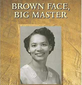 Brown Face, Big Master