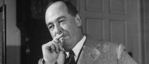 The Famed C.S. Lewis