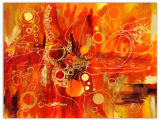 Yisa Akinbolaji - Visual Artist