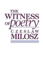 the-witness-of-poetry[1]