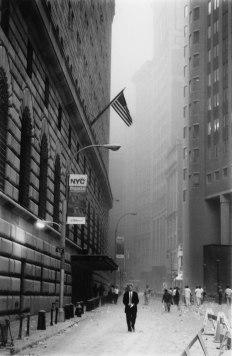 Wall Street 48