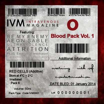 Bloodpack1-Final