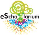 escholarium-logo-grande