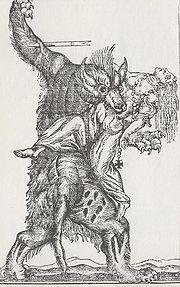 180px-Loup-garou