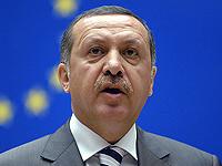 DAILY_090917_Erdogan