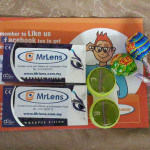 Mr Lens online review