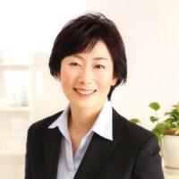 Hiroko Imai