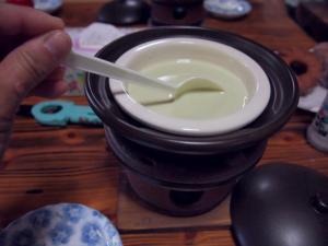 松岡豆腐店