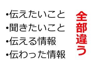 白山手取川スライド20