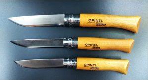 tokichi knife3