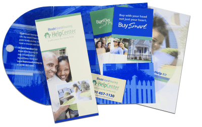 RIH-Buy-Smart-Brochure