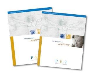 PET booklets