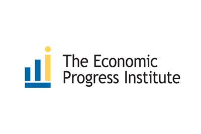Economic Progress Institute Logo