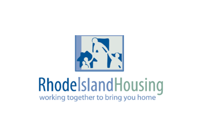 RI Housing Logo