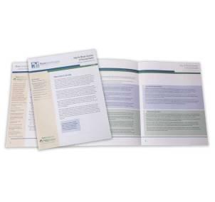 Legislative Briefings
