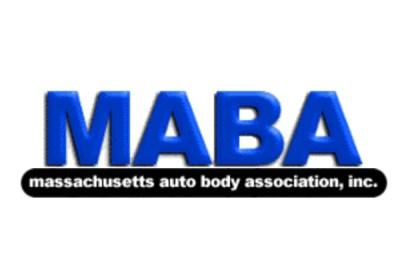 Massachusetts Auto Body Association