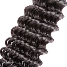 Ultra Rich Brazilian – Deep Wave