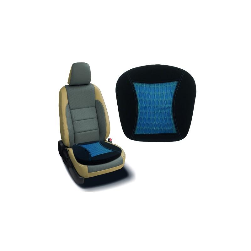 majic automotive accessories