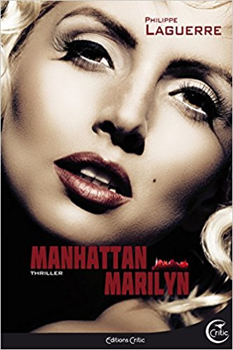 Manhattan Marylin