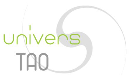 Univers Tao
