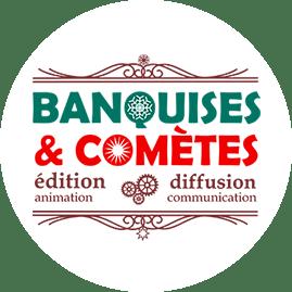 Banquises et comètes