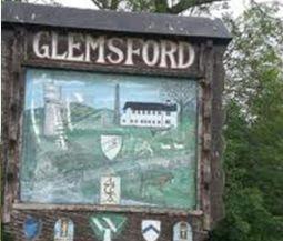 Web Design Company Glemsford