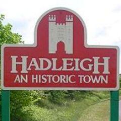 web design Hadleigh