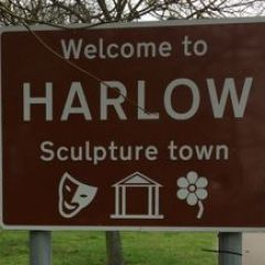 web design Harlow