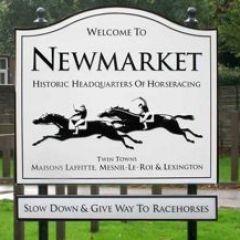 web design Newmarket