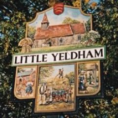 web design Yeldham