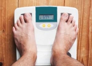 腹 脂肪 落とす 期間