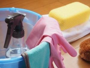 風呂 掃除 重曹 クエン酸