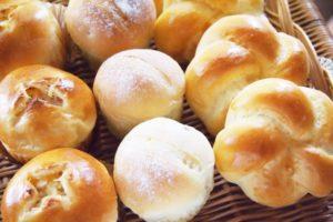 コストコ 無添加パン