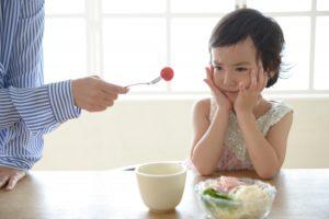 赤ちゃん ご飯 食育